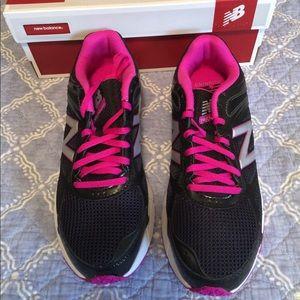 New Balance Shoes - New Balance sneaker
